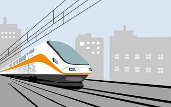 Phương tiện vận tải đường sắt