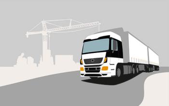 Phương tiện vận tải hàng hóa